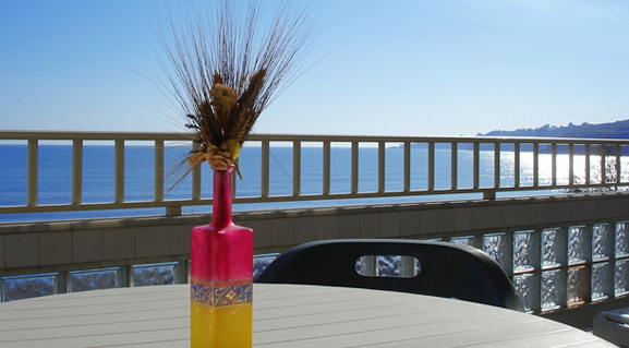 Vacation rental Antonella - sicily