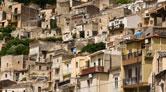 Cities in Sicily - sicily